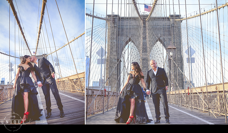 Miami engagement session-engaged-in love-new york engagement-nyc-photographers-photography-unique design studios-uds photo-2