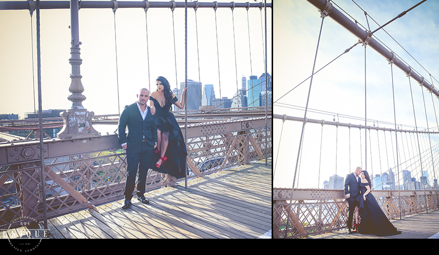 Miami engagement session-engaged-in love-new york engagement-nyc-photographers-photography-unique design studios-uds photo-5