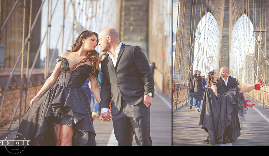 Miami engagement session-engaged-in love-new york engagement-nyc-photographers-photography-unique design studios-uds photo-8