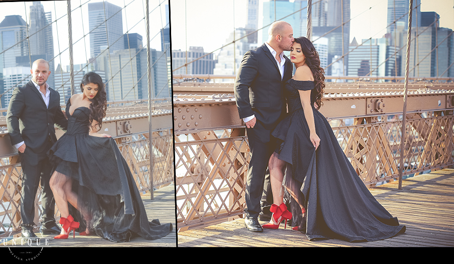 Miami engagement session-engaged-in love-new york engagement-nyc-photographers-photography-unique design studios-uds photo-9