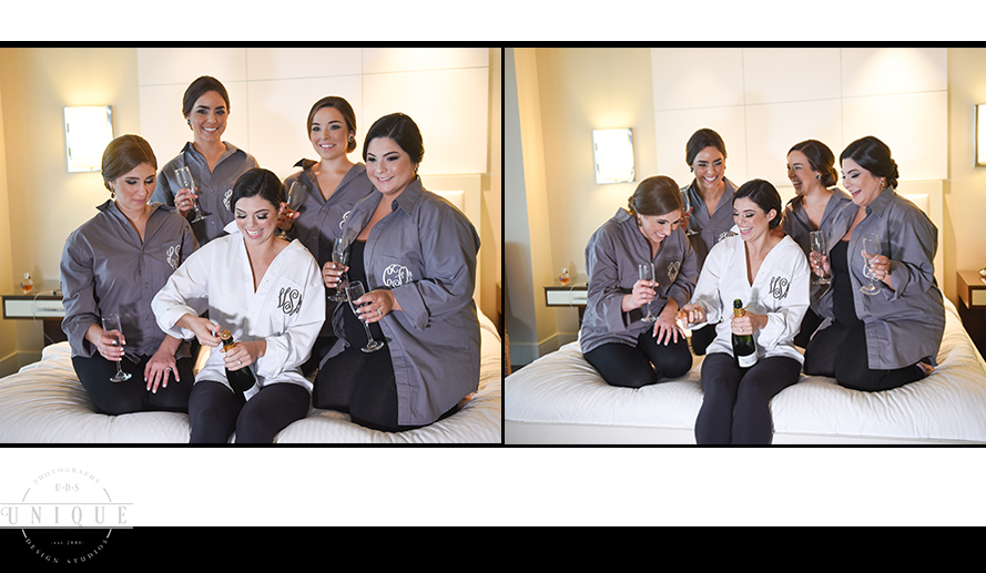 Miami wedding photographers-wedding photography-uds-udsphoto-engaged-engagement-02