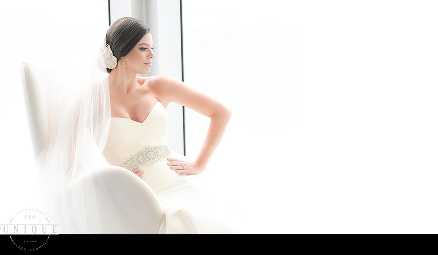 Miami wedding photographers-wedding photography-uds-udsphoto-engaged-engagement-08