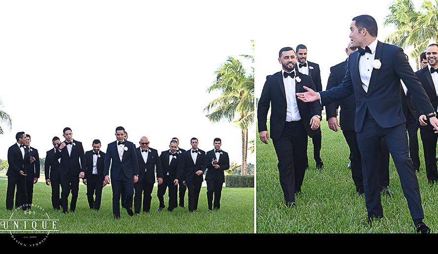 Miami wedding photographers-wedding photography-uds-udsphoto-engaged-engagement-10a