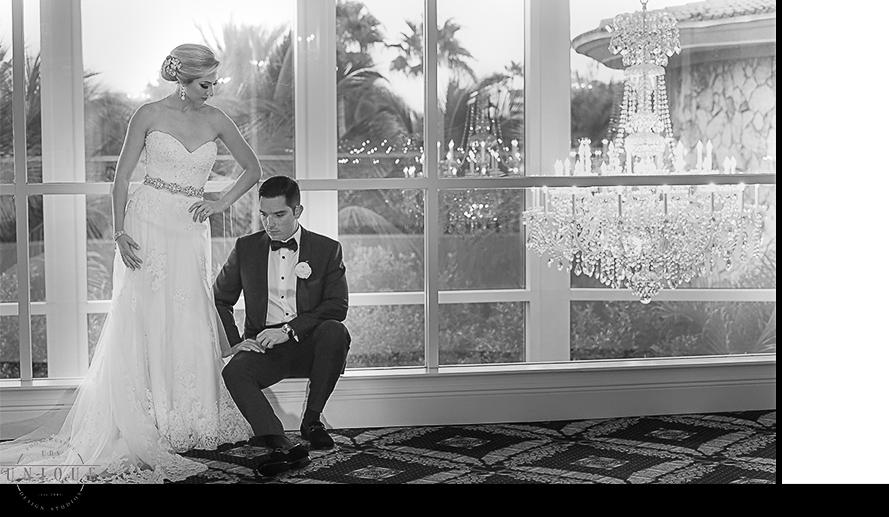 Miami wedding photographers-wedding photography-uds-udsphoto-engaged-engagement-14ab