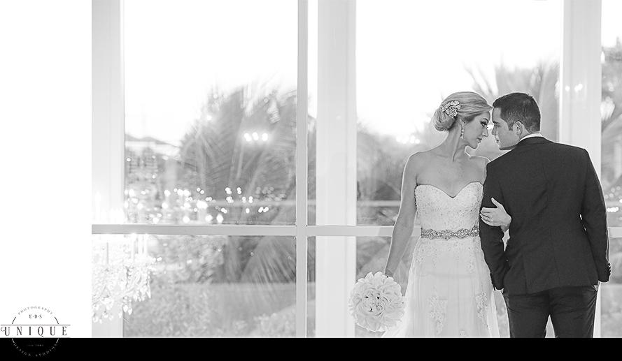 Miami wedding photographers-wedding photography-uds-udsphoto-engaged-engagement-14abc