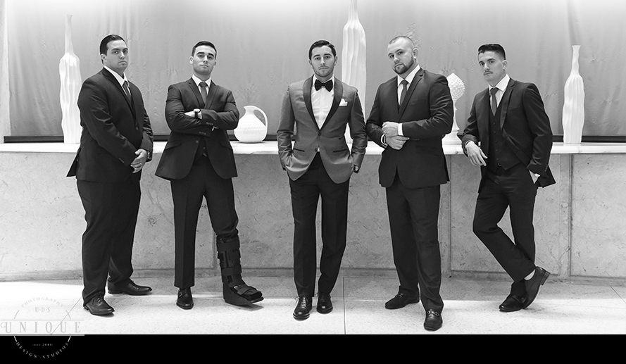 Miami wedding photographers-wedding photography-uds-udsphoto-engaged-engagement-15