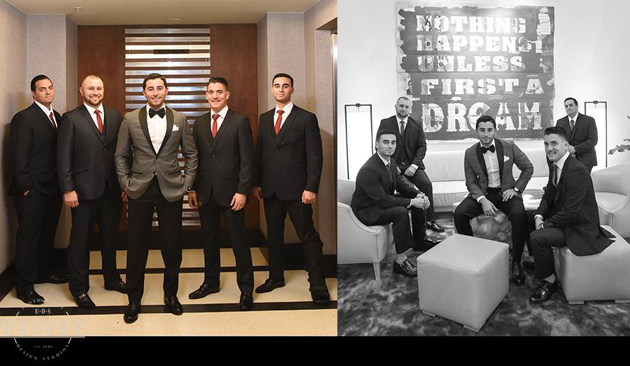 Miami wedding photographers-wedding photography-uds-udsphoto-engaged-engagement-16