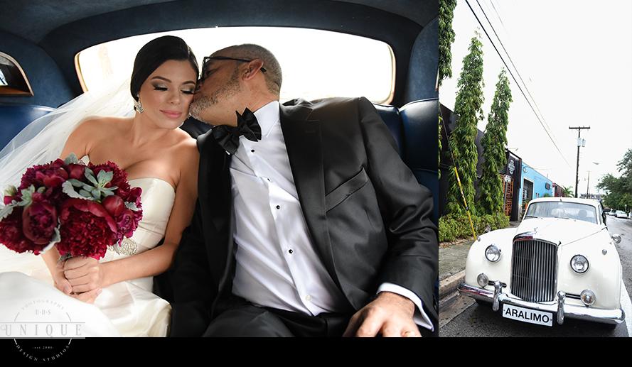 Miami wedding photographers-wedding photography-uds-udsphoto-engaged-engagement-17