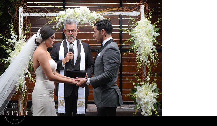 Miami wedding photographers-wedding photography-uds-udsphoto-engaged-engagement-19