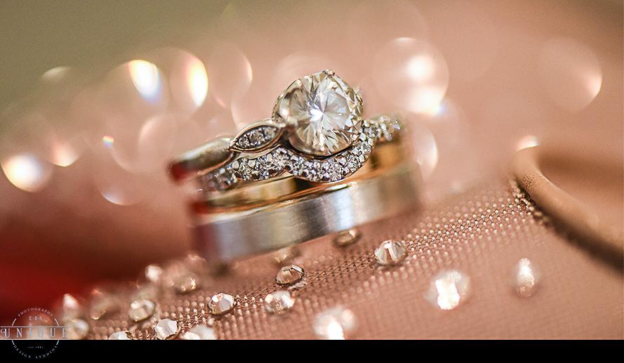 Miami wedding photographers-wedding photography-uds-udsphoto-engaged-engagement-1a