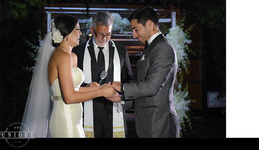 Miami wedding photographers-wedding photography-uds-udsphoto-engaged-engagement-20