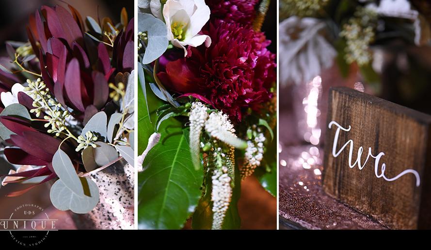 Miami wedding photographers-wedding photography-uds-udsphoto-engaged-engagement-25