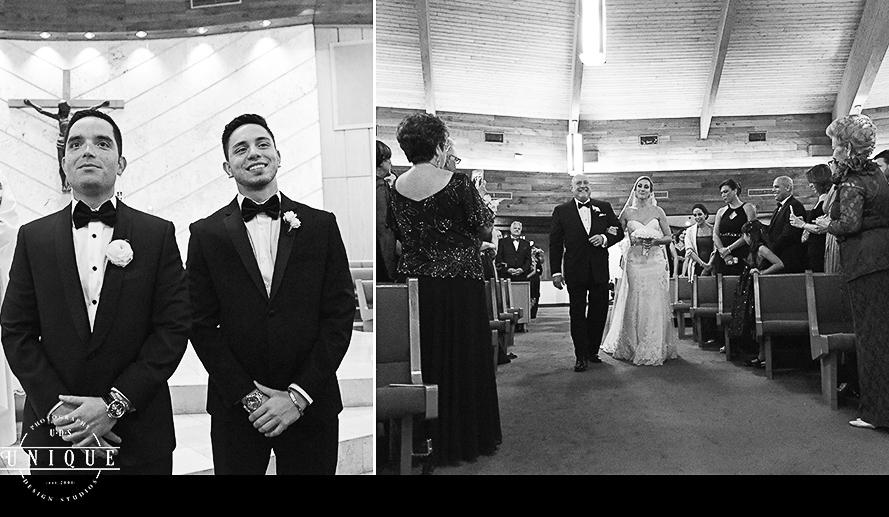 Miami wedding photographers-wedding photography-uds-udsphoto-engaged-engagement-26