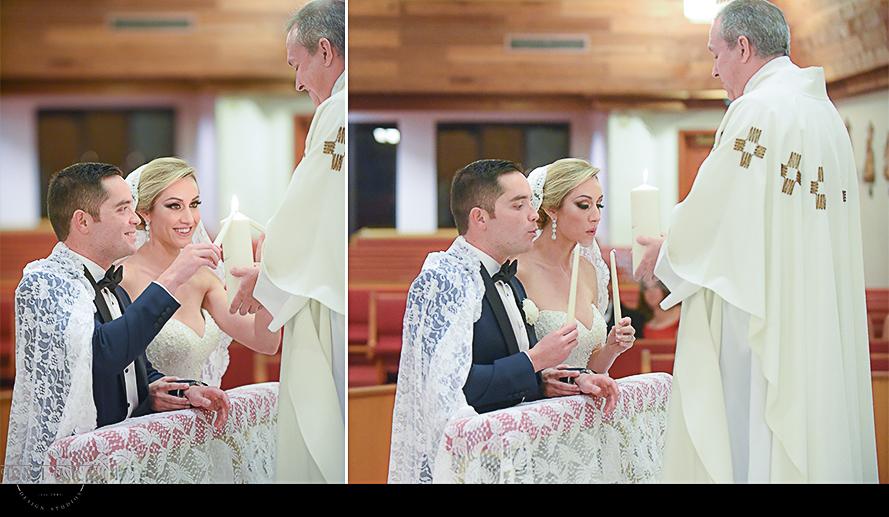 Miami wedding photographers-wedding photography-uds-udsphoto-engaged-engagement-29a