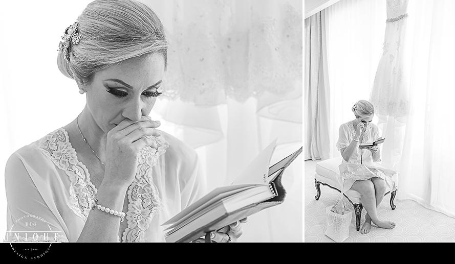 Miami wedding photographers-wedding photography-uds-udsphoto-engaged-engagement-3