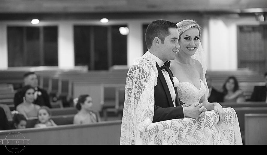 Miami wedding photographers-wedding photography-uds-udsphoto-engaged-engagement-30a