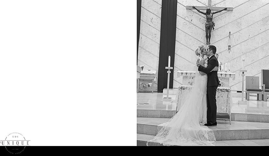 Miami wedding photographers-wedding photography-uds-udsphoto-engaged-engagement-30ab