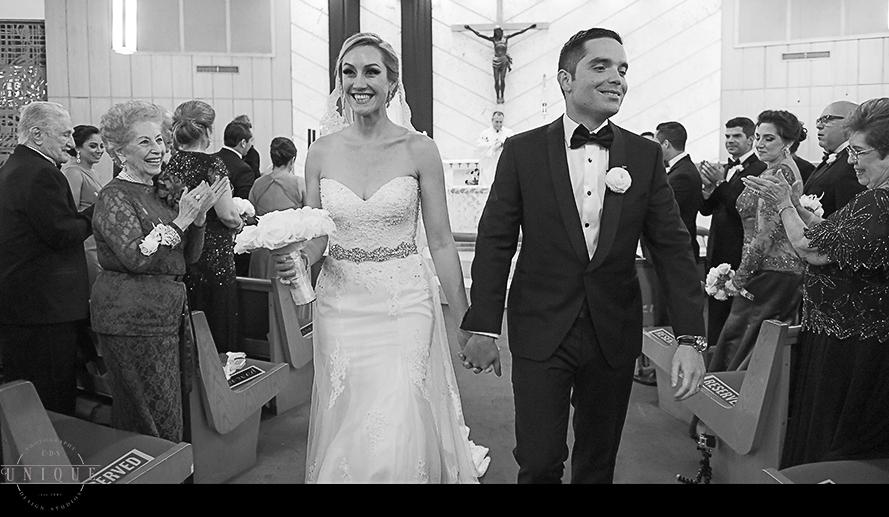 Miami wedding photographers-wedding photography-uds-udsphoto-engaged-engagement-30abc