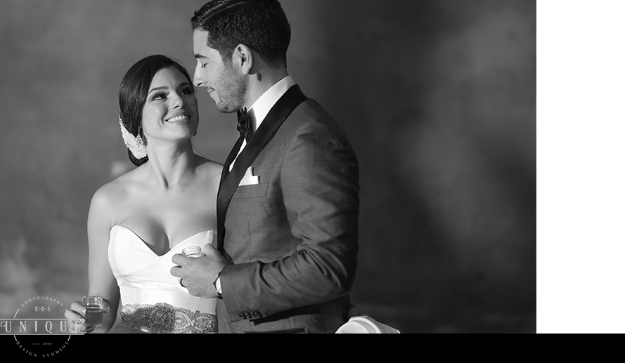 Miami wedding photographers-wedding photography-uds-udsphoto-engaged-engagement-31