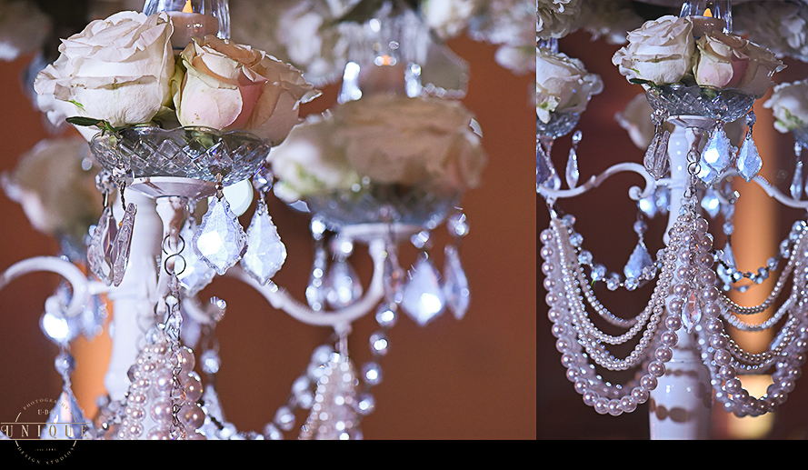 Miami wedding photographers-wedding photography-uds-udsphoto-engaged-engagement-32