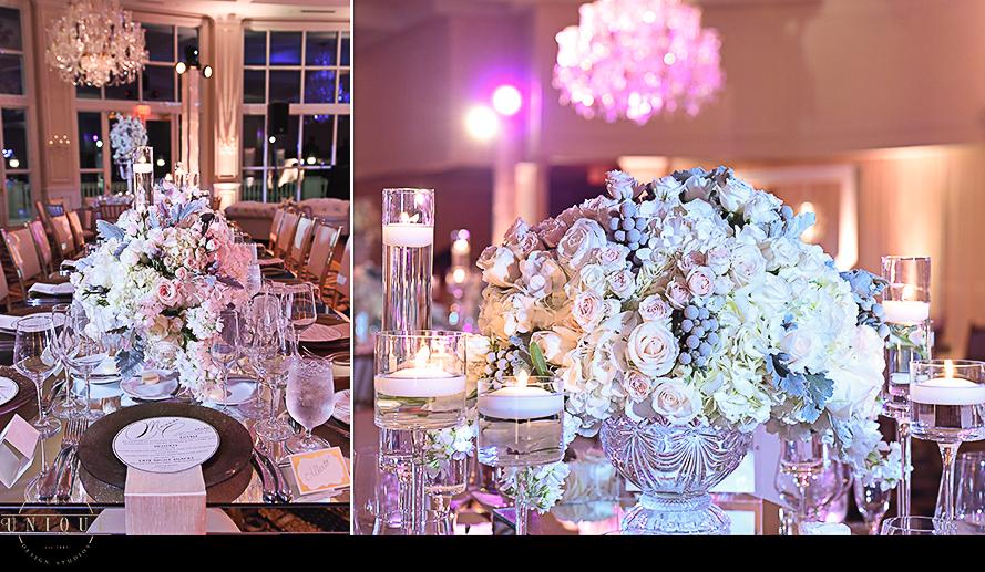 Miami wedding photographers-wedding photography-uds-udsphoto-engaged-engagement-32a