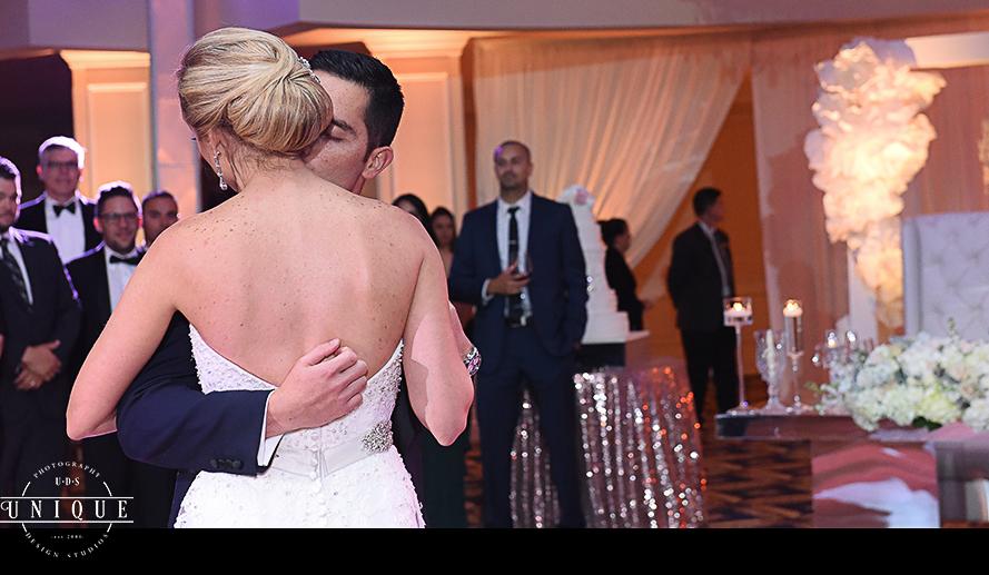 Miami wedding photographers-wedding photography-uds-udsphoto-engaged-engagement-33