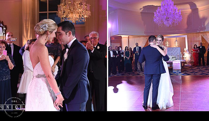 Miami wedding photographers-wedding photography-uds-udsphoto-engaged-engagement-33a