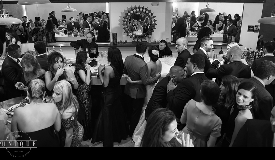 Miami wedding photographers-wedding photography-uds-udsphoto-engaged-engagement-34