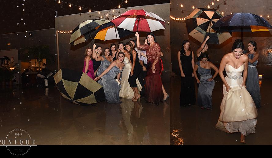 Miami wedding photographers-wedding photography-uds-udsphoto-engaged-engagement-37