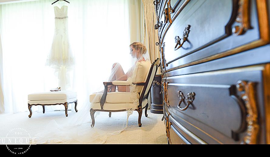 Miami wedding photographers-wedding photography-uds-udsphoto-engaged-engagement-5