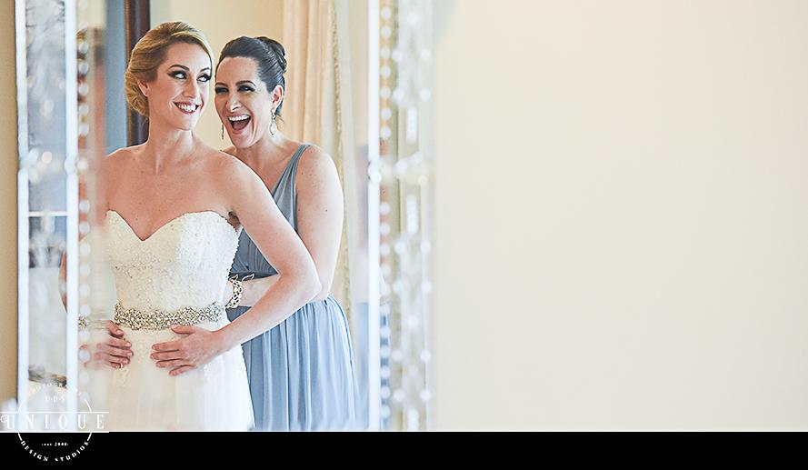 Miami wedding photographers-wedding photography-uds-udsphoto-engaged-engagement-6