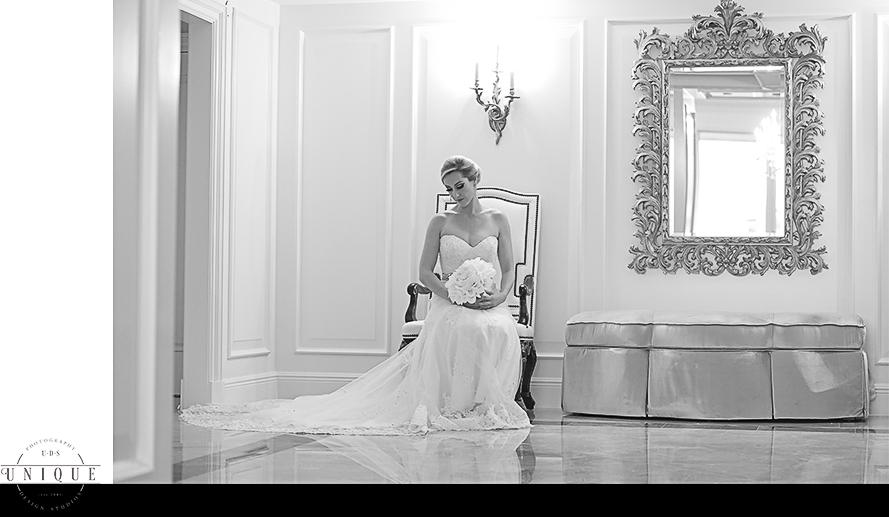 Miami wedding photographers-wedding photography-uds-udsphoto-engaged-engagement-6abc