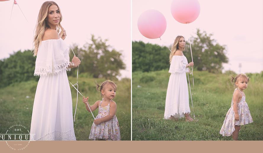 mommy and me-mommy and me photoshoot-photoshoot-daughter and mother-DS-Unique Design Studios-UDS photo-10