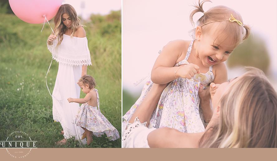 mommy and me-mommy and me photoshoot-photoshoot-daughter and mother-DS-Unique Design Studios-UDS photo-6