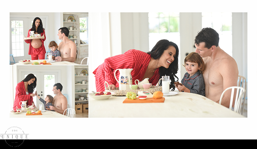 Maternity-mommy to be-baby bump-UDS-Unique Design Studios-UDS Photo-6