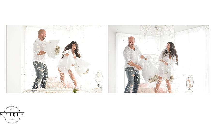 MIAMI ENGAGEMENT-EPICS-WEDDING-PHOTOGRAPHY-UDS PHOTO-UDS-ENGAGED-12