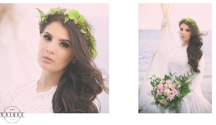 MIAMI ENGAGEMENT-EPICS-WEDDING-PHOTOGRAPHY-UDS PHOTO-UDS-ENGAGED-20