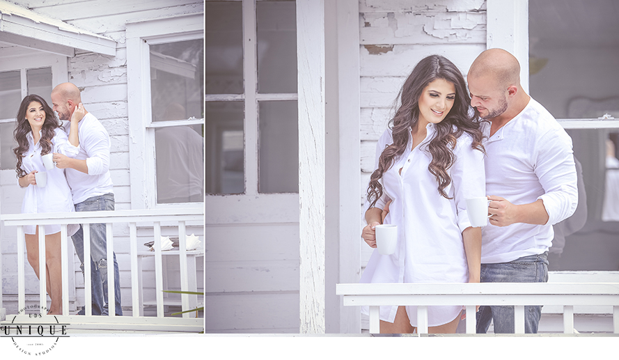 MIAMI ENGAGEMENT-EPICS-WEDDING-PHOTOGRAPHY-UDS PHOTO-UDS-ENGAGED-3