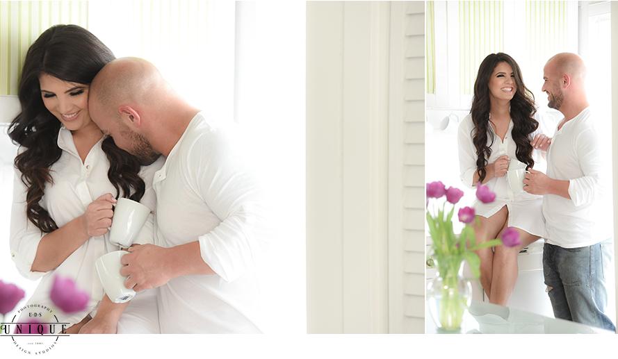 MIAMI ENGAGEMENT-EPICS-WEDDING-PHOTOGRAPHY-UDS PHOTO-UDS-ENGAGED-5