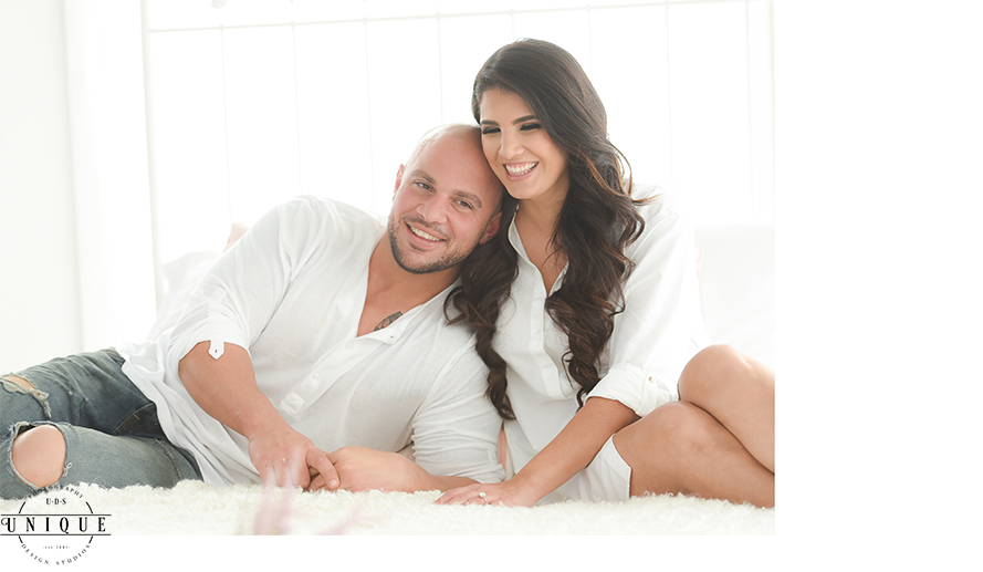 MIAMI ENGAGEMENT-EPICS-WEDDING-PHOTOGRAPHY-UDS PHOTO-UDS-ENGAGED-7