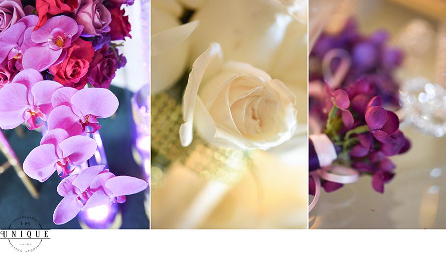 destination wedding photographer-wedding photographer-miami weddings-wedding-bridal-bride-groom-engagement-engaged- uds photo- nfl weddings-nfl wedding photographers-10