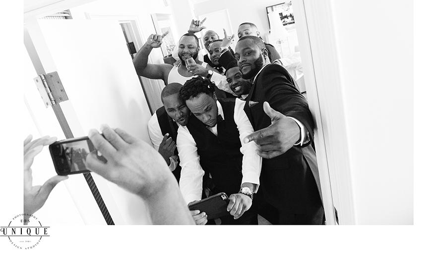 destination wedding photographer-wedding photographer-miami weddings-wedding-bridal-bride-groom-engagement-engaged- uds photo- nfl weddings-nfl wedding photographers-11
