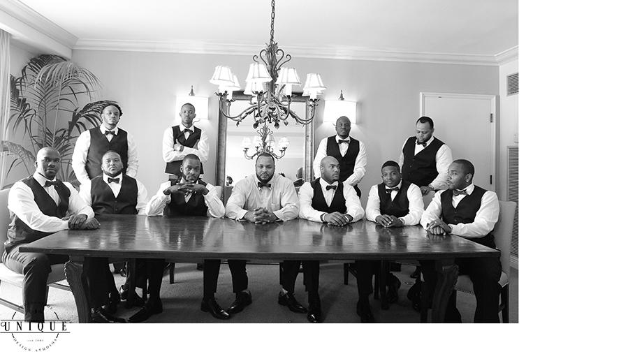 destination wedding photographer-wedding photographer-miami weddings-wedding-bridal-bride-groom-engagement-engaged- uds photo- nfl weddings-nfl wedding photographers-13