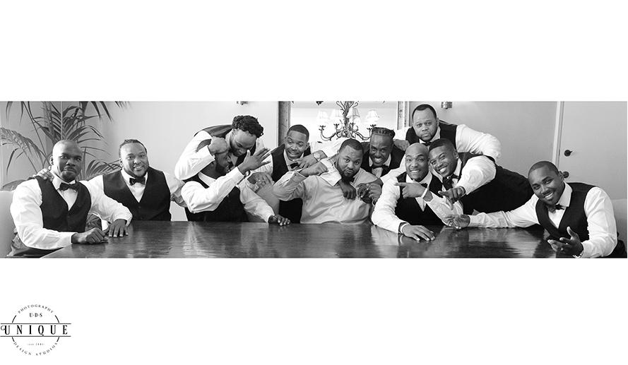 destination wedding photographer-wedding photographer-miami weddings-wedding-bridal-bride-groom-engagement-engaged- uds photo- nfl weddings-nfl wedding photographers-14