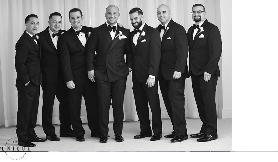 destination wedding photographer-wedding photographer-miami weddings-wedding-bridal-bride-groom-engagement-engaged- uds photo- nfl weddings-nfl wedding photographers-15