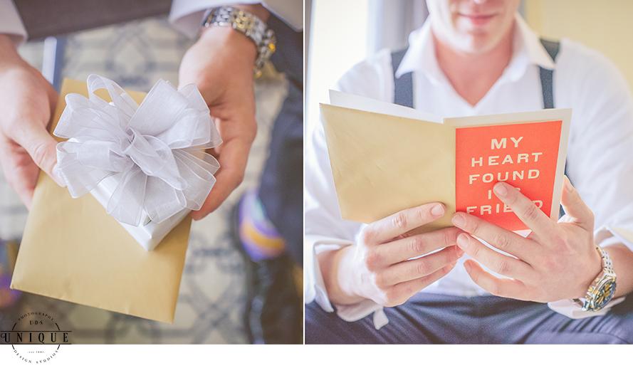 destination wedding photographer-wedding photographer-miami weddings-wedding-bridal-bride-groom-engagement-engaged- uds photo- nfl weddings-nfl wedding photographers-16