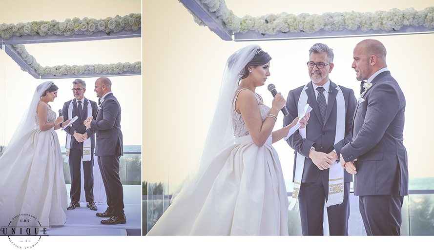 destination wedding photographer-wedding photographer-miami weddings-wedding-bridal-bride-groom-engagement-engaged- uds photo- nfl weddings-nfl wedding photographers-18