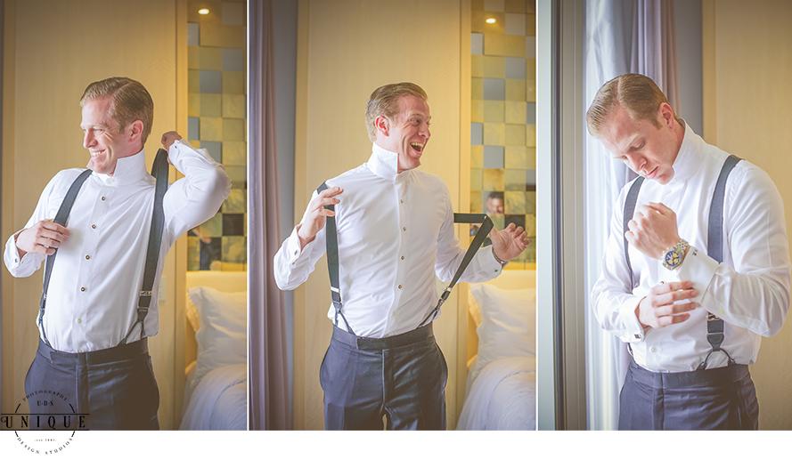 destination wedding photographer-wedding photographer-miami weddings-wedding-bridal-bride-groom-engagement-engaged- uds photo- nfl weddings-nfl wedding photographers-19
