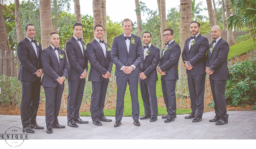 destination wedding photographer-wedding photographer-miami weddings-wedding-bridal-bride-groom-engagement-engaged- uds photo- nfl weddings-nfl wedding photographers-19a