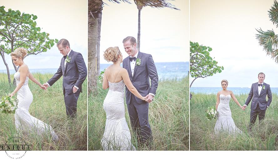 destination wedding photographer-wedding photographer-miami weddings-wedding-bridal-bride-groom-engagement-engaged- uds photo- nfl weddings-nfl wedding photographers-22